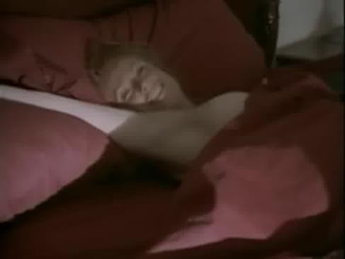 Gemma arterton topless pussy