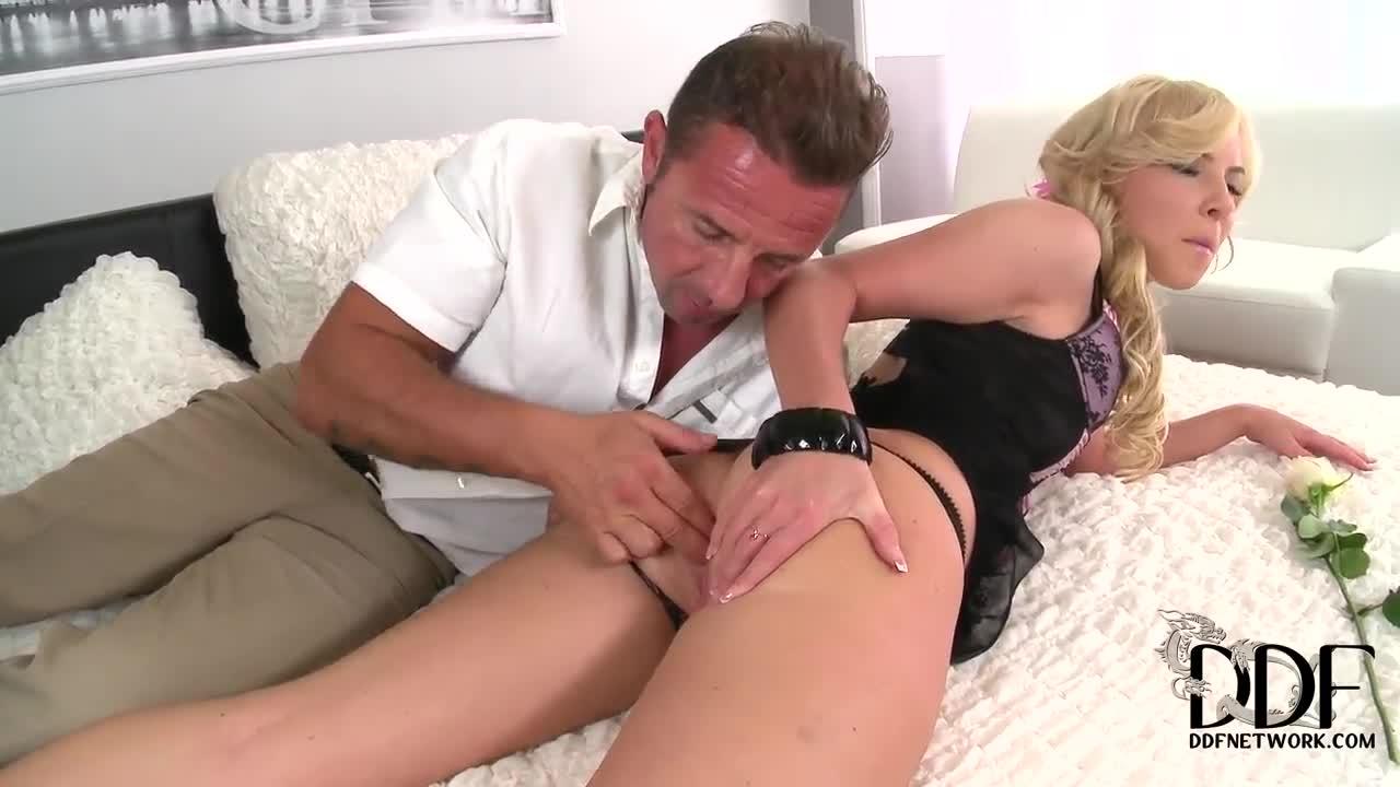 Stepdad and daughter angie koks   Erotic gallery)