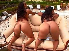 Hornybrazilian mothers and not daughters 2 part 1avi - 2 part 1