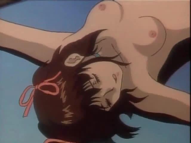 Anime Lesbian Sex Scene With An Audience  Xxxbunkercom -7274