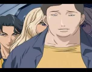 anime milf girl gets fucked hard