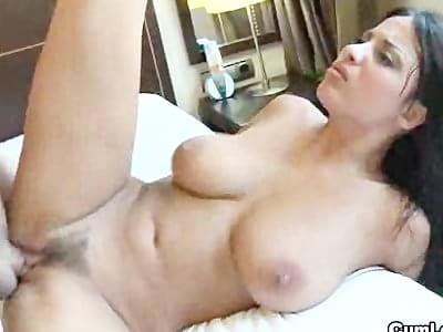 Sexy xxx two woman