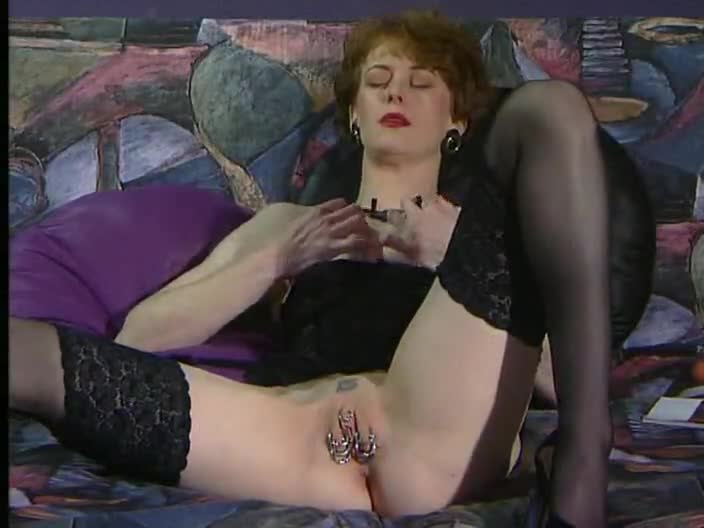 anita feller porn star