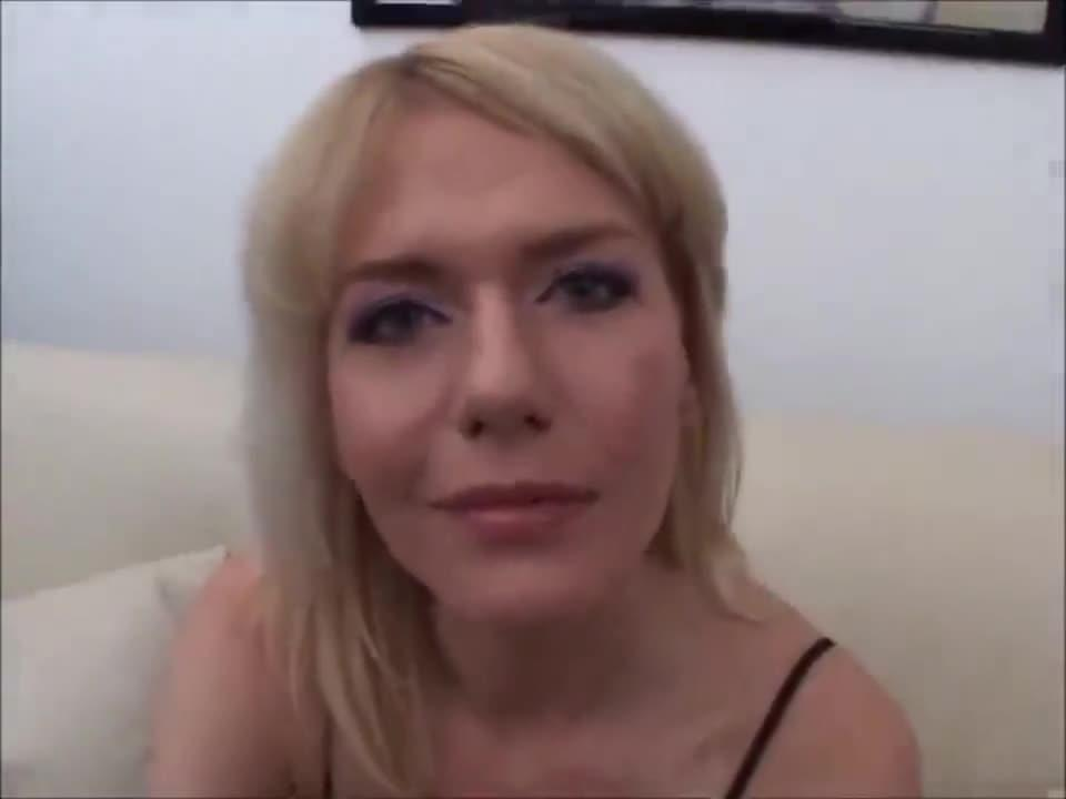 Bad anna gunn nude breaking