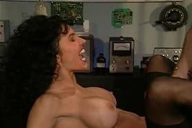 Sexual humiliation female domination