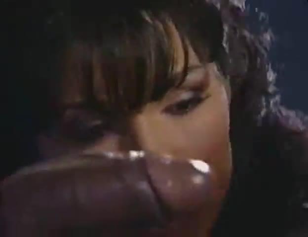 double penetration fine Jeanna
