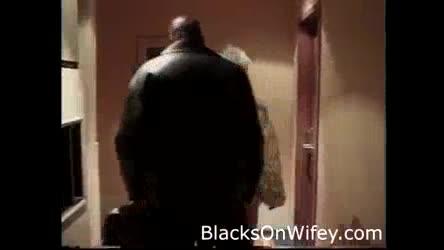 Black Sex Hot Porn