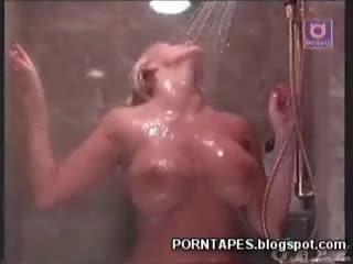 Anna nicole smith porn tube