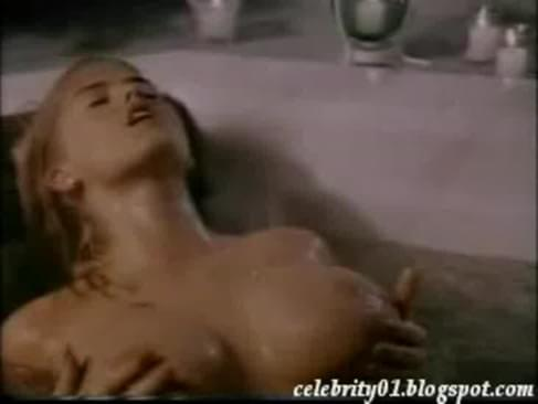 Quite tempting Anna nicole smith anal absolutely