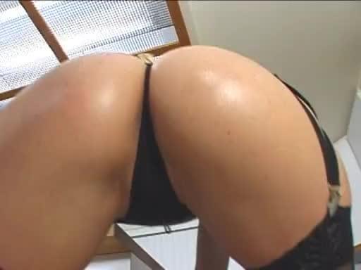 Young hema malini nude xxx porn hd images