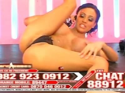 Annie Bullah Porn Annie Bullah Bangbabes Feet 2 Xxxbunker Com Porn Tube Jpg