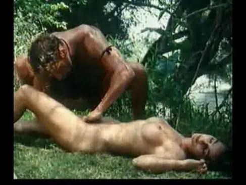 Bo Derek i tarzan film videoer hd porno gratis