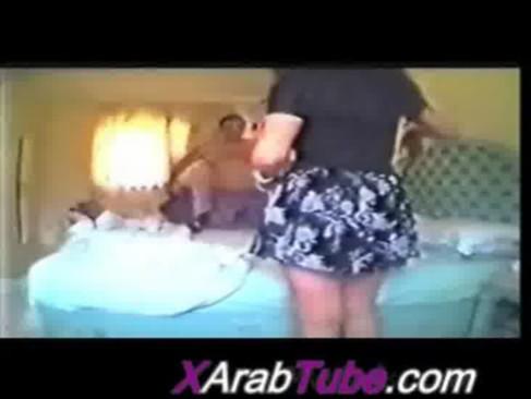 Actress scandal arab virgin painful first 3