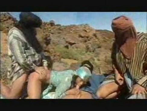 smotret-video-onlayn-porno-video-arabskiy