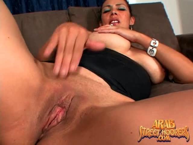 Kim kardashina sex tape