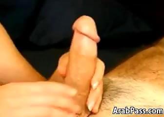 Yoke pillory dental gag slut deepthroat training and fuck
