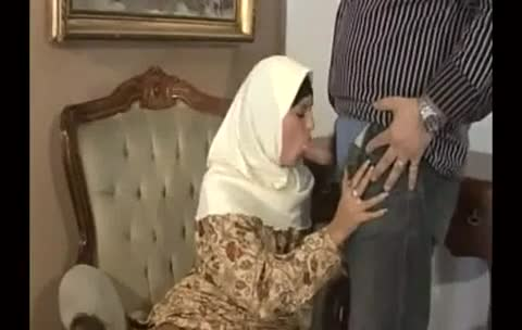 Ass! i'd muslim girl sucking cock body tight and