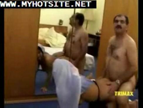 Sex Movie Arabic 21