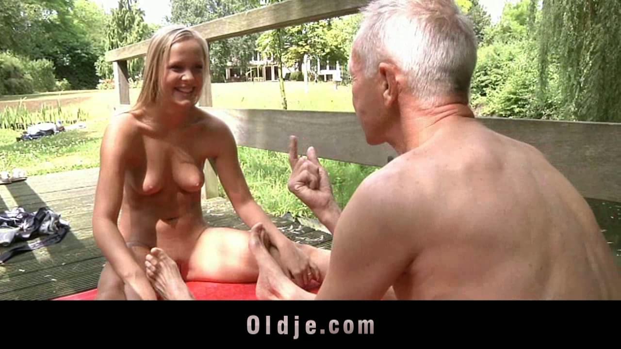 porn thu