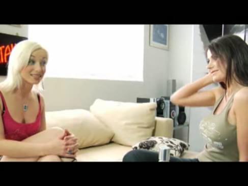 image Asha bliss anal with omar galanti