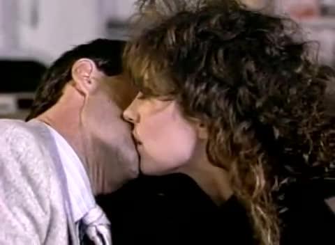 Ashlyn gere and mike horner - betrayal