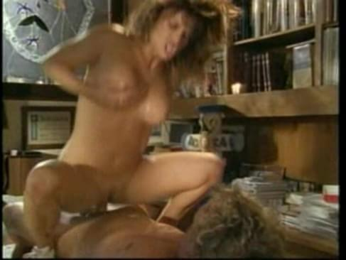 jolie wanted nude clip