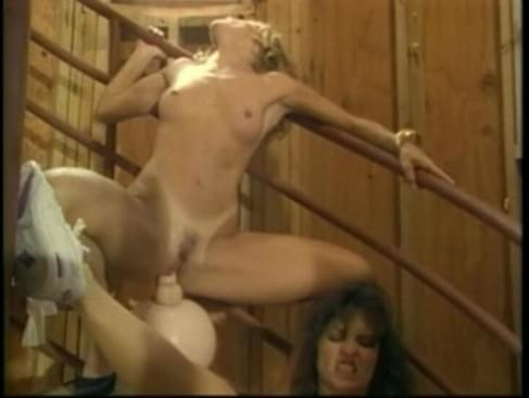 maia mitchell sex xxx