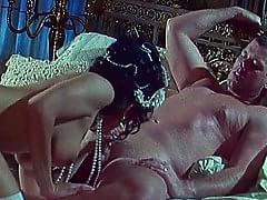 Asia carrera appassionata bonus sex scene