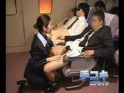 3805 asian air stewardess fuck : xxxbunker.com porn tube