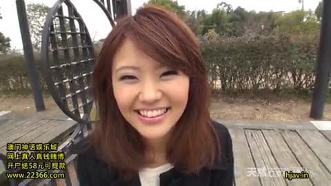 Asian Babe Oral Play