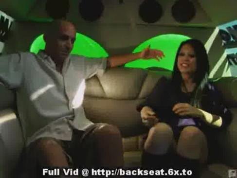 asian backseat
