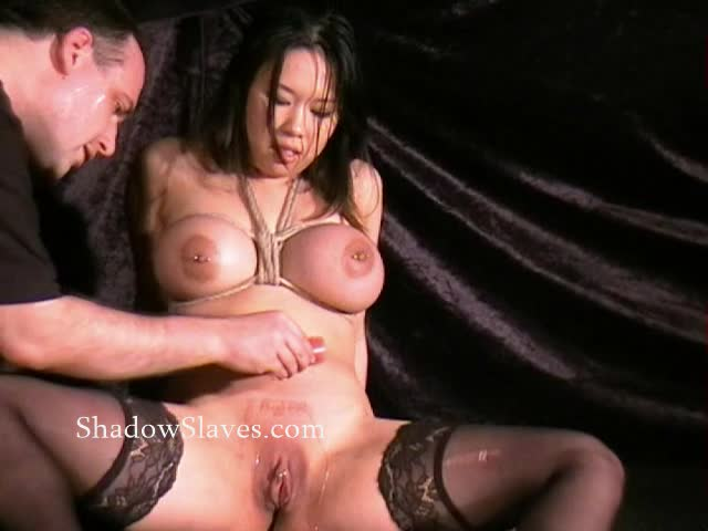 Asian Bdsm Porn Tube