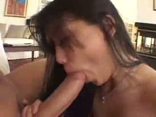 tits Asian blowjob with big girls