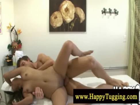 full body massage tubes