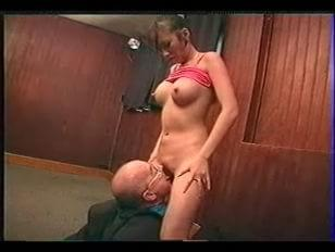 Grandpa: Long - 1072 videos Free porn HQ Hole