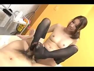 Housewives who masturbate videos