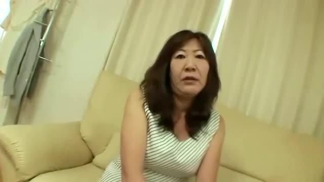 Asian massage palor reviews and ventura