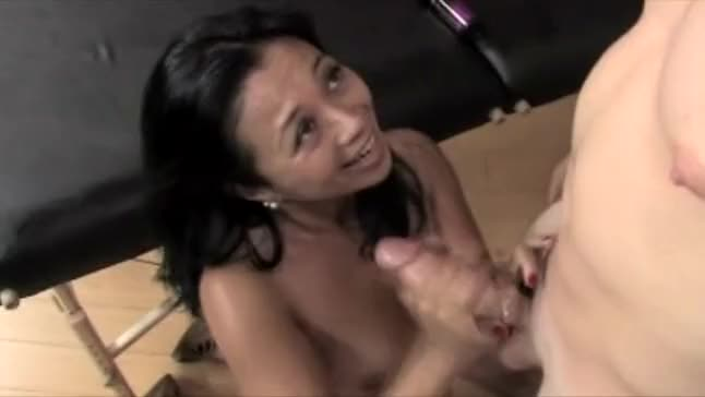 Porkolt hot asian shower fucking
