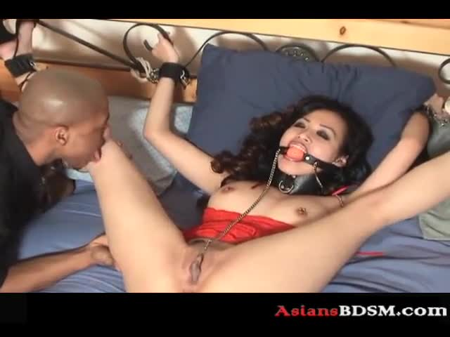 Lesbian domination and free movies
