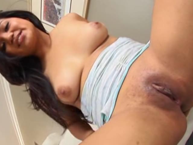 BRAZILIAN GRIL BIG ASS HARD SEX