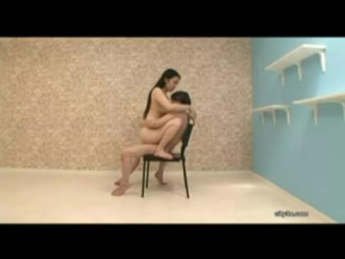 video gratuit film x kama sutra lesbien