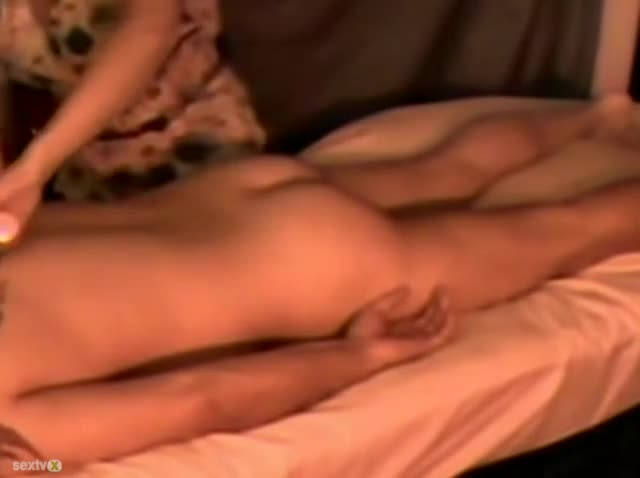 escort tits massage thai gay happy ending