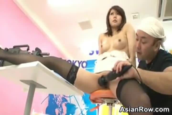 New York slut gets fucked by a bbc at HomeMoviesTubecom