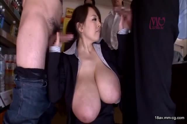 Asian Big Natural Tits Hd