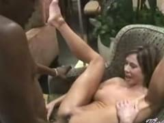 you hot brunette fucked in 6 positions are not right. assured