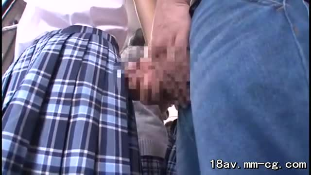 dirty talking while jerking