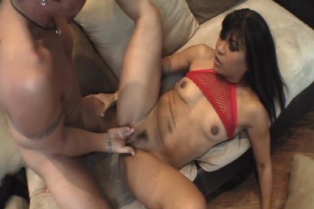 Gangbang webcam sex