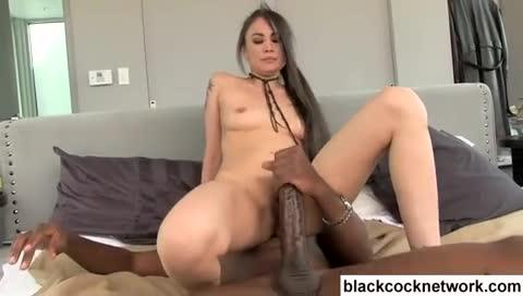Ciara half naked