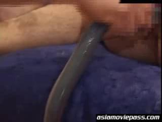 Ebony girl deepthroat