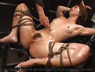 asian xxx kinapping faulted attracted